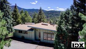 28158 Fireweed Drive, Evergreen, CO 80439