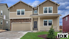 19484 Lindenmere Drive, Monument, CO 80132