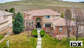 10540 Dacre Place, Lone Tree, CO 80124
