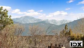 245 Palm Springs Drive, Colorado Springs, CO 80921