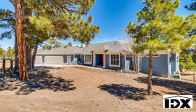 13112 Hawkeye Road, Kiowa, CO 80117
