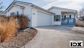 874 Vitala Drive, Fort Collins, CO 80524
