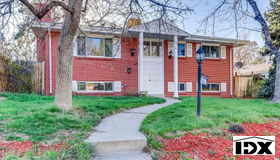 460 South Ivy Street, Denver, CO 80224