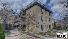 1135 Elizabeth Street #202, Denver, CO 80206