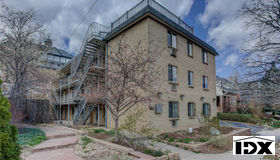 1135 Elizabeth Street #202, Denver, CO 80206