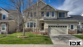 24025 East Willowbrook Avenue, Parker, CO 80138