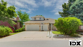7934 South Olive Court, Centennial, CO 80112