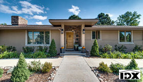 5380 South Holly Street, Greenwood Village, CO 80111