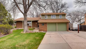 3265 East 128th Place, Thornton, CO 80241