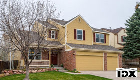 2755 Signal Creek Drive, Thornton, CO 80241