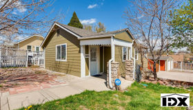 950 Quitman Street, Denver, CO 80204