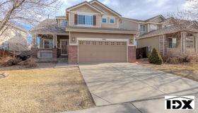 7434 South Memphis Street, Aurora, CO 80016