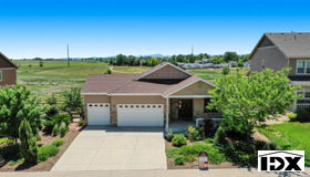 3642 Deacon Drive, Mead, CO 80542