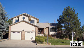 1601 West 113th Avenue, Westminster, CO 80234