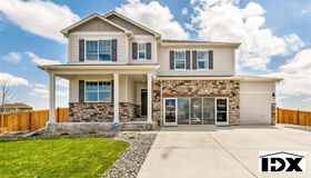4490 South Valdai Way, Aurora, CO 80015