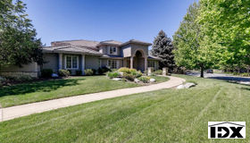 16 Foxtail Circle, Cherry Hills Village, CO 80113