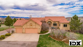 2255 Stevens Court, Castle Rock, CO 80109