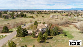 18713 East Hinsdale Avenue, Centennial, CO 80016