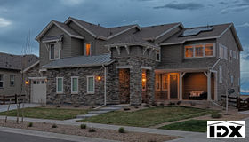 19641 West 95th Place, Arvada, CO 80007