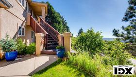 3285 Blodgett Drive, Colorado Springs, CO 80919