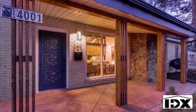4001 West 26th Avenue, Denver, CO 80212