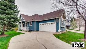 549 Wild Ridge Lane, Lafayette, CO 80026