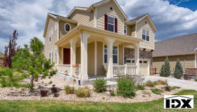 17589 West 84th Place, Arvada, CO 80007