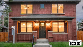 2548 Fairfax Street, Denver, CO 80207