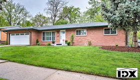 3565 South Holly Street, Denver, CO 80237
