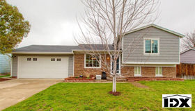 8925 West 93rd Avenue, Broomfield, CO 80021