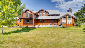 4678 Edie Place, Erie, CO 80516