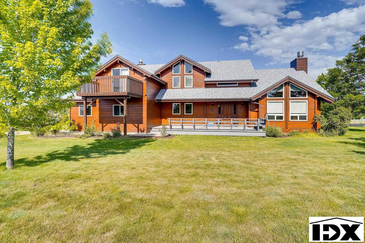 4678 Edie Place, Erie, CO 80516 now has a new price of $969,900!