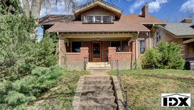 2540 Albion Street, Denver, CO 80207