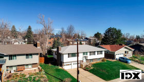 1435 Gillaspie Drive, Boulder, CO 80305