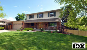 154 Flora Way, Golden, CO 80401