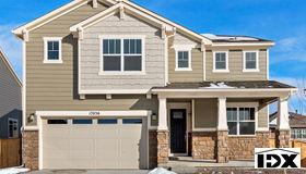 17036 Navajo Street, Broomfield, CO 80023