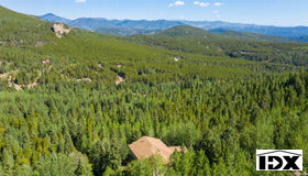10338 Christopher Drive, Conifer, CO 80433