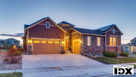 4239 Kestrel Drive, Broomfield, CO 80023