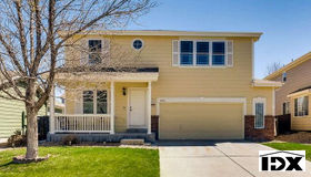 5052 Old Schoolhouse Road, Parker, CO 80134