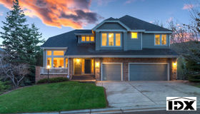 34 Mountain Laurel Drive, Littleton, CO 80127