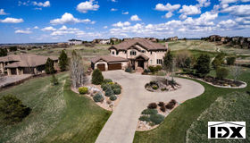 5004 Starry sky Way, Parker, CO 80134