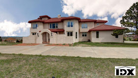 5928 Saddle Creek Trail, Parker, CO 80134