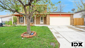 4406 East 93rd Place, Thornton, CO 80229