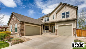 2625 East 141st Place, Thornton, CO 80602
