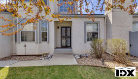 1633 South Trenton Street, Denver, CO 80231