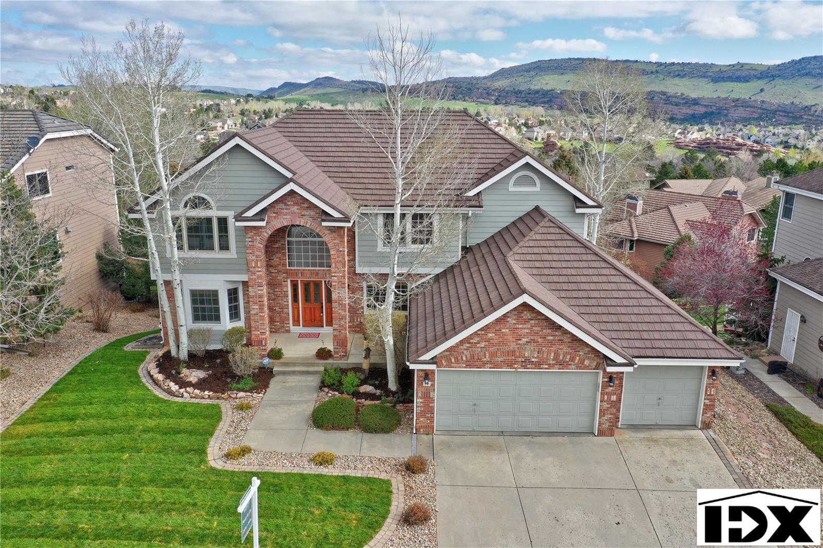 Another Property Sold - 28 Amaranth Drive, Littleton, CO 80127
