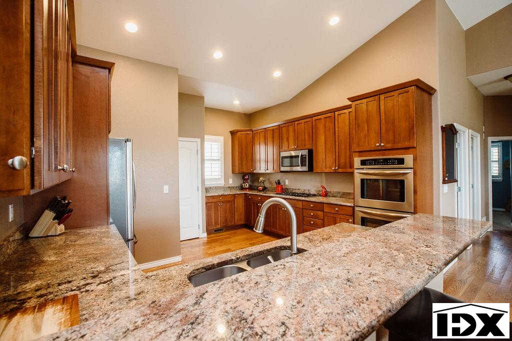 Another Property Sold - 14390 Emporia Street, Brighton, CO 80602