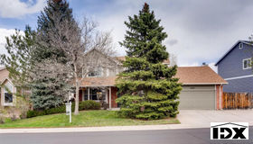 5568 South Kirk Circle, Centennial, CO 80015