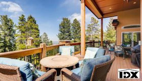 121 Bear Claw Lane, Evergreen, CO 80439
