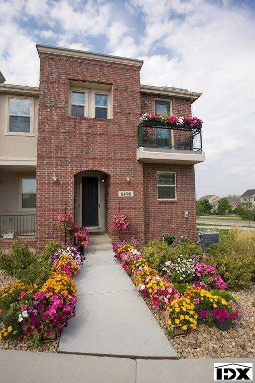 Another Property Sold - 6490 South Xanadu Way, Centennial, CO 80111